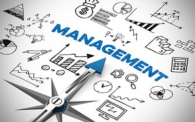Manager Leadership_Weiterbildung_Seminar_Genf_Waadt_Neuenbourg