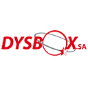 DYSBOX