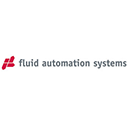 Fluid Automation Systems