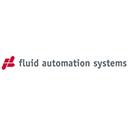 Fluid Automation Systems